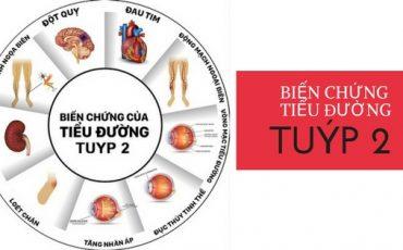Homo BQ giúp kiểm soát đường máu và giảm biến chứng do bệnh tiểu đường